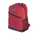Рюкзак для подорожей T-3003