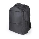 Рюкзак для ноутбука T-3021