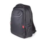 Рюкзак для ноутбука T-3022