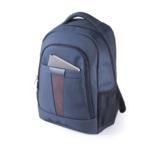 Рюкзак для ноутбука T-4003