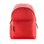 Рюкзак для подорожей T-069