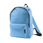 Рюкзак для подорожей B-70100
