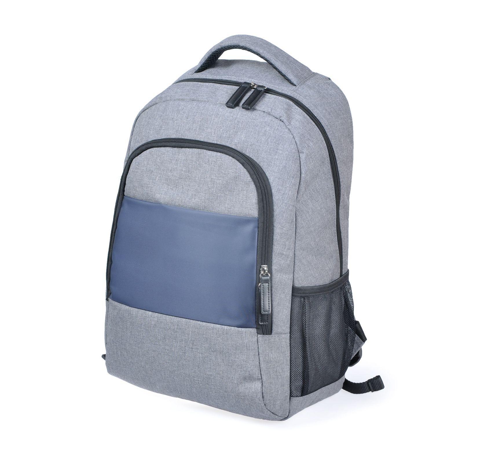 Рюкзак для ноутбука T-4005