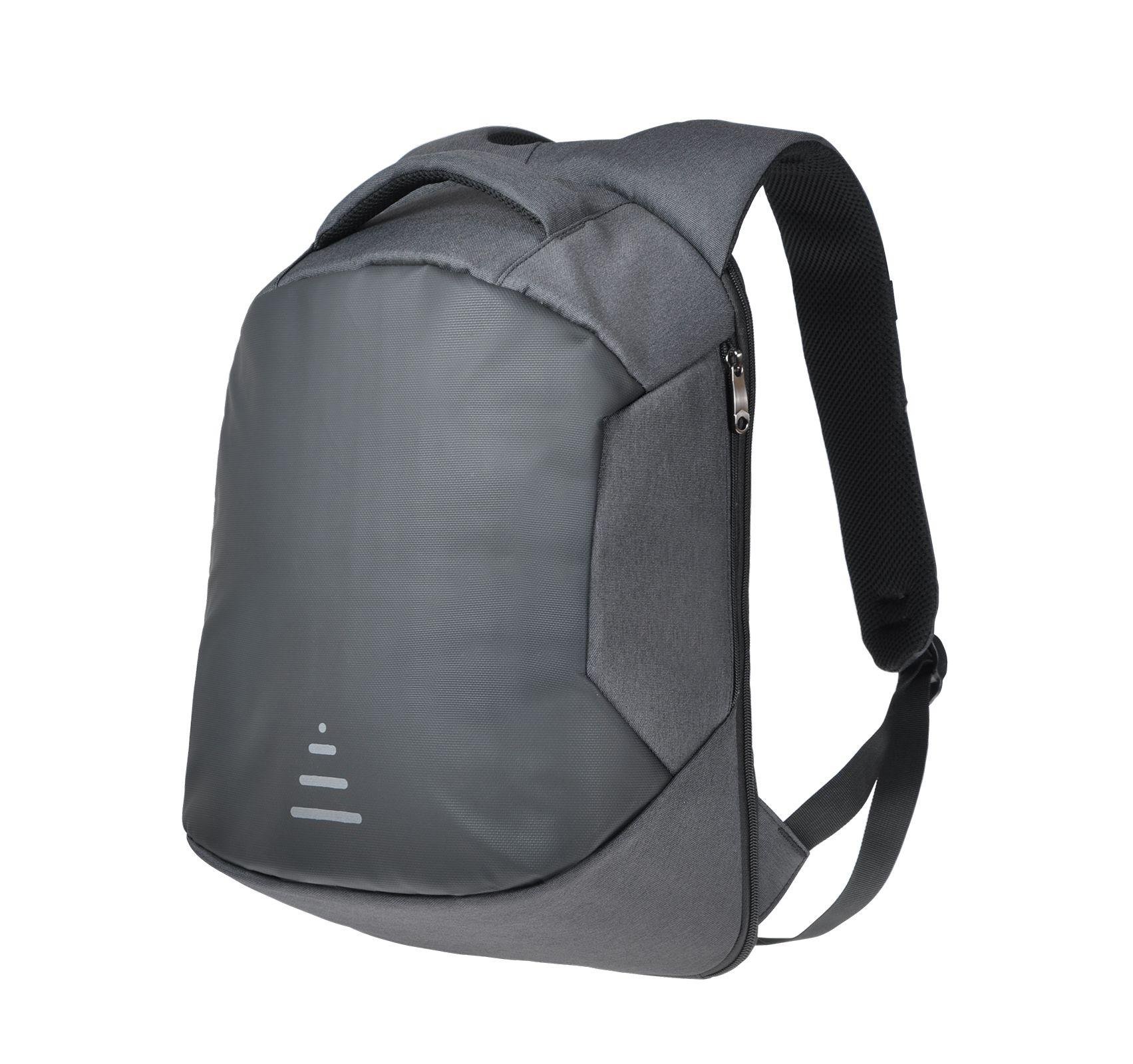 Рюкзак для ноутбука T-4007