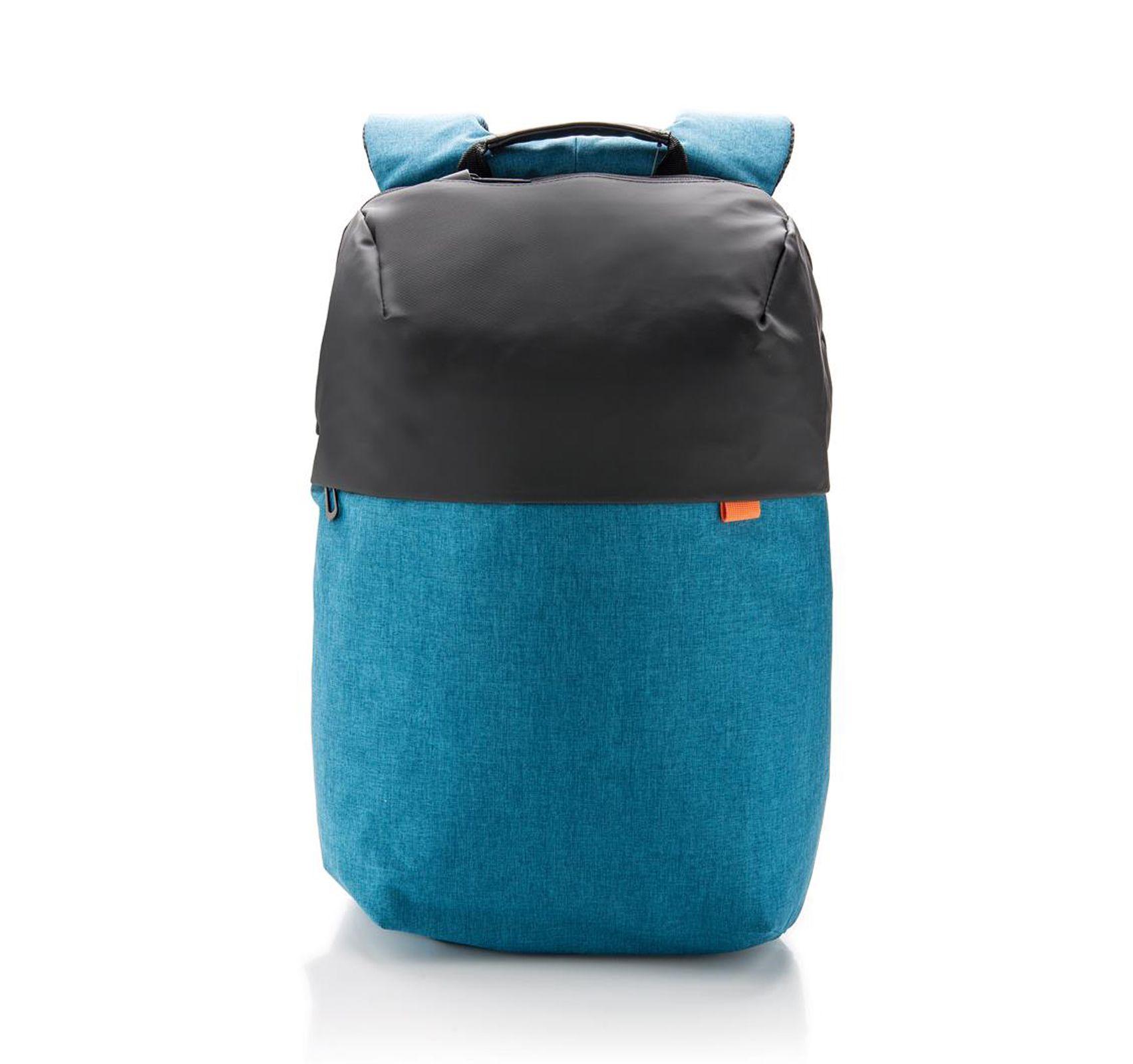 Рюкзак для ноутбука T-4012