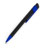 Пластикова ручка K-110100