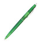 Пластикова ручка K-909F3