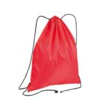 Спортивна сумка В-68515