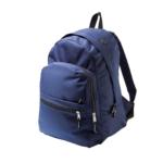 Рюкзак для подорожей B-70200
