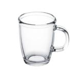 Чашка скляна В-92015