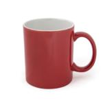 Чашка керамічна К-K001C0