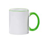 Чашка сублімаційна К-001S