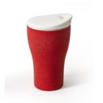 Чашка порцелянова К-K003
