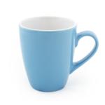 Чашка керамічна К-006C