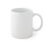 Чашка керамічна К-K011