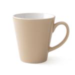 Чашка керамічна К-020C0