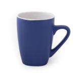 Чашка керамічна К-022