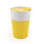 Чашка керамічна К-025