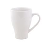 Чашка керамічна К-028