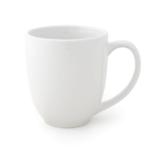 Чашка керамічна К-029