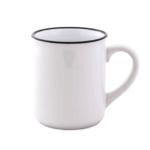 Чашка керамічна К-033