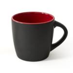 Чашка керамічна К-034M