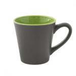 Чашка керамічна К-035M