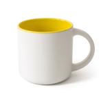 Чашка керамічна К-K050