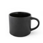 Чашка керамічна К-055M