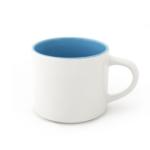 Чашка сублімаційна К-055S
