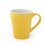 Чашка керамічна К-058