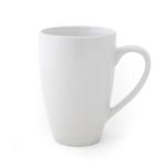 Чашка керамічна К-K09