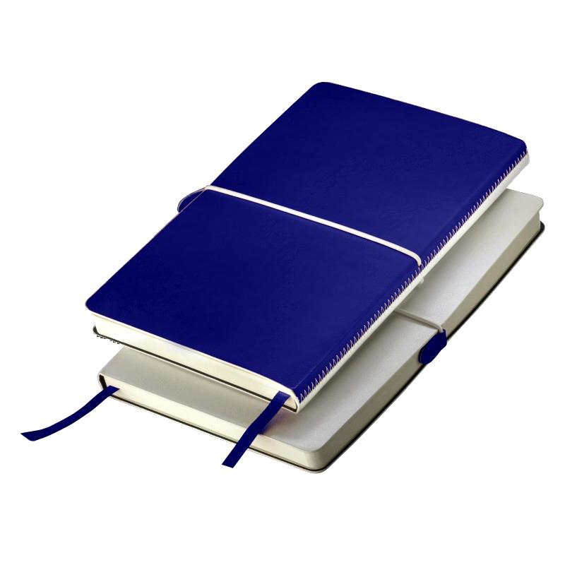 Щоденники та Записники