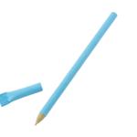 Eко-ручка K-0101