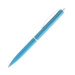 Пластикова ручка B-2016