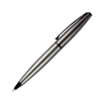 Металева ручка B-5031M
