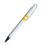 Пластикова ручка K-11006
