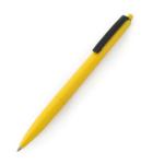 Пластикова ручка K-0110