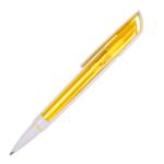 Пластикова ручка B-2200