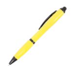 Пластикова ручка B-7065