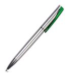 Пластикова ручка K-110050