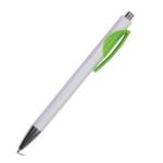 Пластикова ручка K-11007