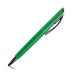 Пластикова ручка K-11008