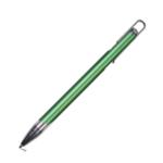Металева ручка K-N03