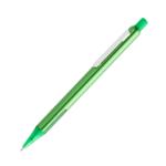 Металева ручка Т-2001