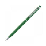 Металева ручка-стилус B-215M