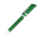 Пластикова ручка B-3107C
