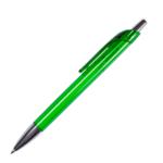 Пластикова ручка B-4300