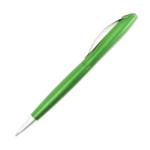 Пластикова ручка B-3420BB
