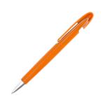Пластикова ручка B-2012A